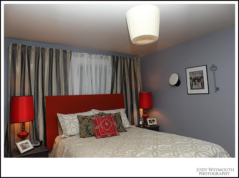 Can You Paint Rooms In Military Housing